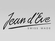 Jean D'Eve coupon and promotional codes