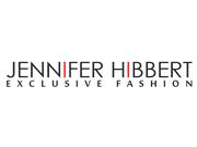 Jennifer Hibbert