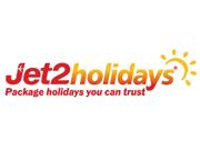 Jet 2 holidays