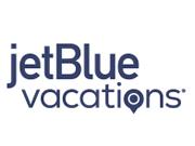 JetBlue vacation getaways