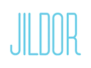Jildor Shoes coupon code