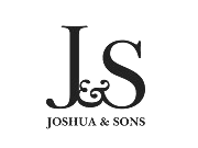 Joshua & Sons watches