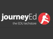 Journey Ed