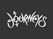 Journeys discount codes