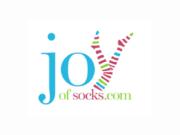 Joy Of Socks