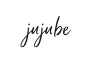 Ju-Ju-Be