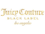 Juicy Couture Watches discount codes