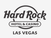 Hard Rock Hotel & Casino Las Vegas discount codes