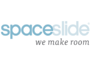 Spaceslide coupon code