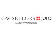 Jura Watches coupon code