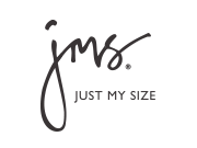 JustMySize coupon and promotional codes