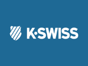 K-Swiss coupon and promotional codes
