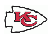 Kansas City Chiefs coupon code