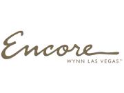 Encore Resort coupon code