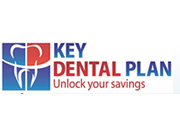 Key dental plans