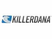 Killer Dana