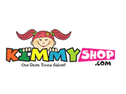 KimmyShop coupon code