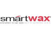 SmartWax discount codes