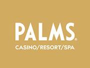 Palms Las Vegas Hotels