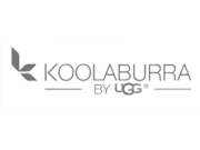 Koolaburra coupon code