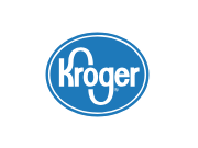 Kroger coupon and promotional codes
