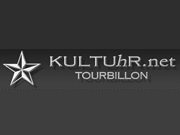 Kultuhr coupon code