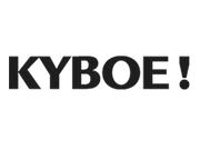 Kyboe discount codes