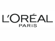 L'Oreal Paris coupon and promotional codes