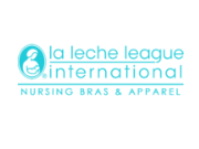 La Leche League Intimates coupon and promotional codes