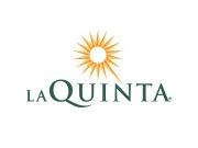 La Quinta hotels