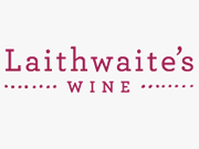 Laithwaites wine coupon code