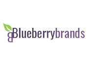 Blueberry Brands coupon code