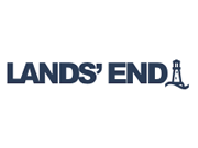 Lands' End UK