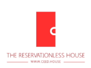 Ceed House coupon code