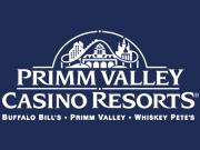 Primm Valley Resorts Las Vegas coupon code