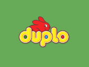 LEGO Duplo coupon and promotional codes