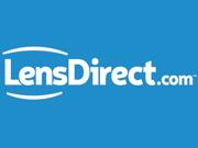 Lens Direct