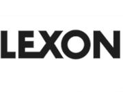 Lexon coupon code