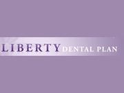 Liberty Dental Program of America
