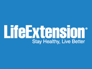 LifeExtension coupon and promotional codes