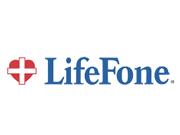 LifeFone