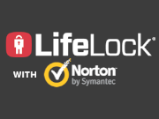 LifeLock coupon and promotional codes