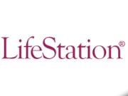 Lifestation