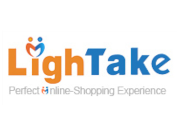Lightake coupon code