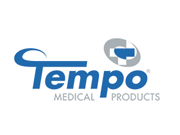 Tempo Medical coupon code