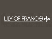 Lily of France