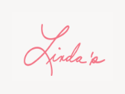 LindasOnline coupon and promotional codes