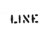 Lineskis