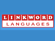 Linkword Languages