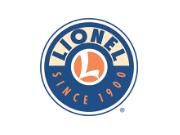 Lionel.com